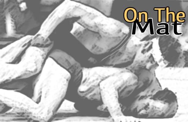 OTM467: Iowa State's Kevin Dresser and Kyven Gadson