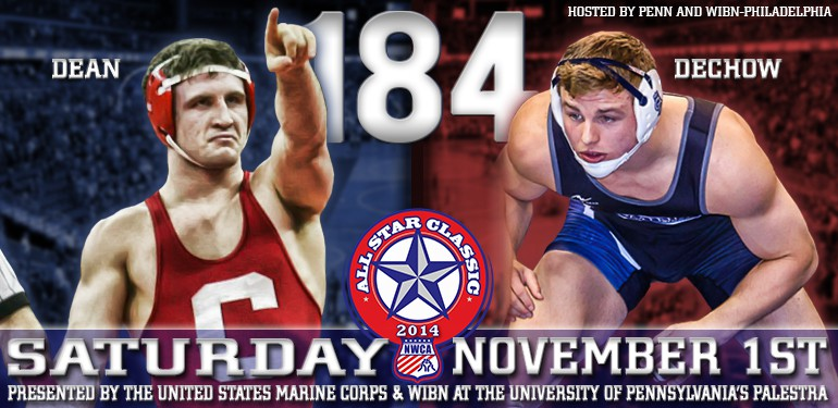 ODU02: All-American Jack Dechow talks All-Star Classic & a recap from the World Championships