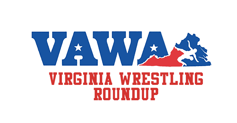 VWR4: Talking Virginia college All-Americans, Fargo and Regional Training Centers with Joe Russell and Kevin Dresser