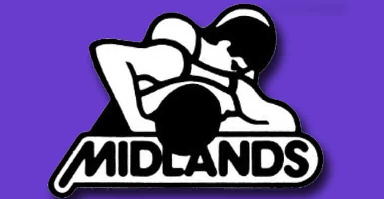 BLOG: 52nd annual Ken Kraft Midlands Championships – Final Seeds