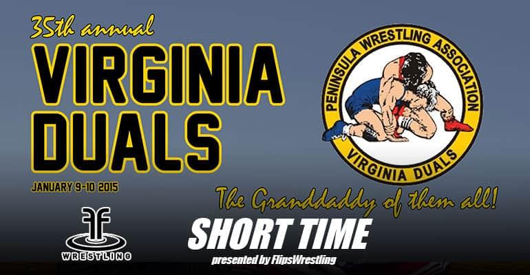 shorttime-vaduals