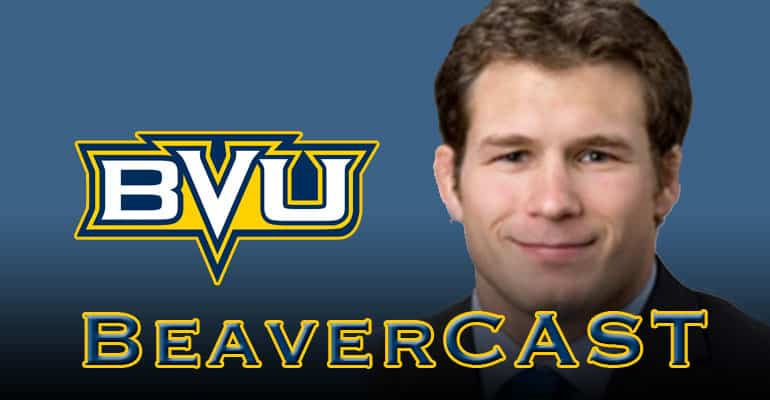 BV28: Moving into the offseason with head coach Jeff Breese