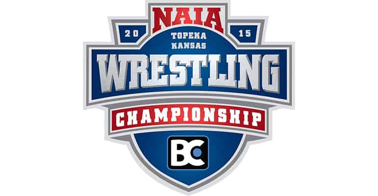 ST149: NAIA firsts with St. Andrews, Ottawa and Williams Baptist and an interesting story about Concordia's Ceron Francisco