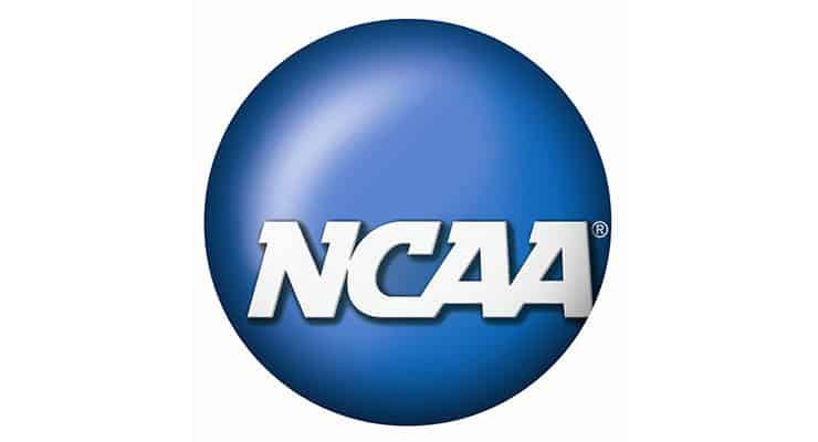 Blog: Academic Progress Report (APR) for NCAA Division I Wrestling Programs