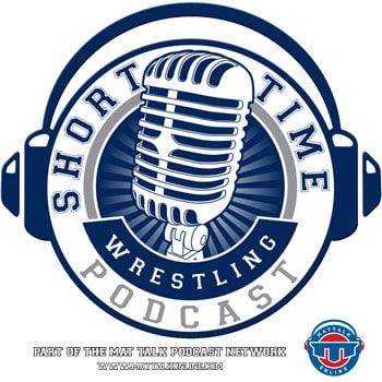 How to listen and subscribe to podcasts on the Mat Talk Podcast Network