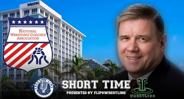 ST188: Dr. Dan Gould from the NWCA Leadership Academy talks development and a study on J Robinson Camps