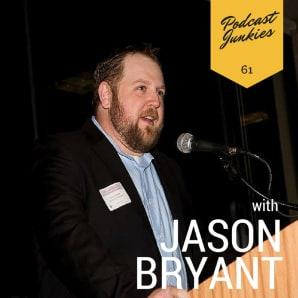 PJ061-Jason-Bryant