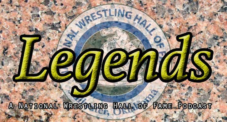 legends-740