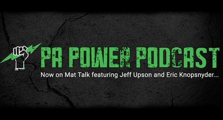 Live-Podcast1