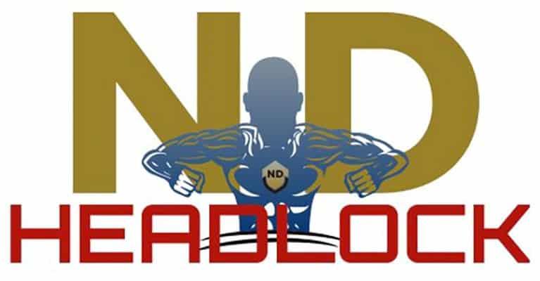 Jason Bryant joins the NDHEADLOCK podcast to talk North Dakota wrestling