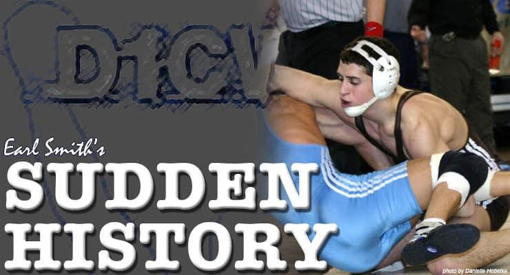 sudden-history-coop