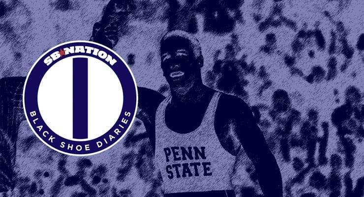 BSD20: NCAA wrap-up and Gavin Teasdale flips to PSU
