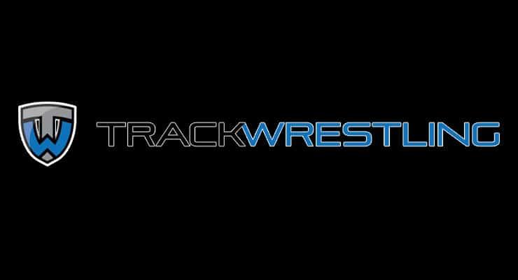 TW18: Rankings talk with David Mirikitani – 12/13/16