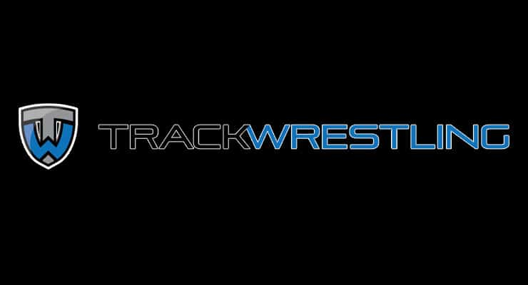 track-740