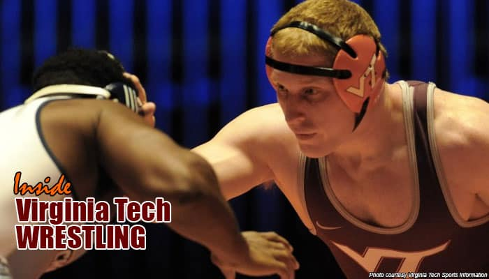 VT3-3: Coach reactions after weekend win at Northern Iowa, loss at Mizzou