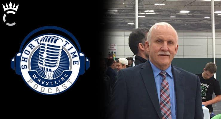 Memories of Jim Koch from Mike Denney, the Becker Family and Dale Eggert – ST321