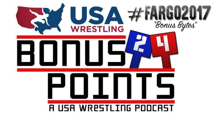 Fargo Bonus Bytes: Tony Ramos