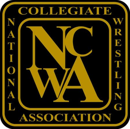 NCWA responds to ACLU's discrimination allegations