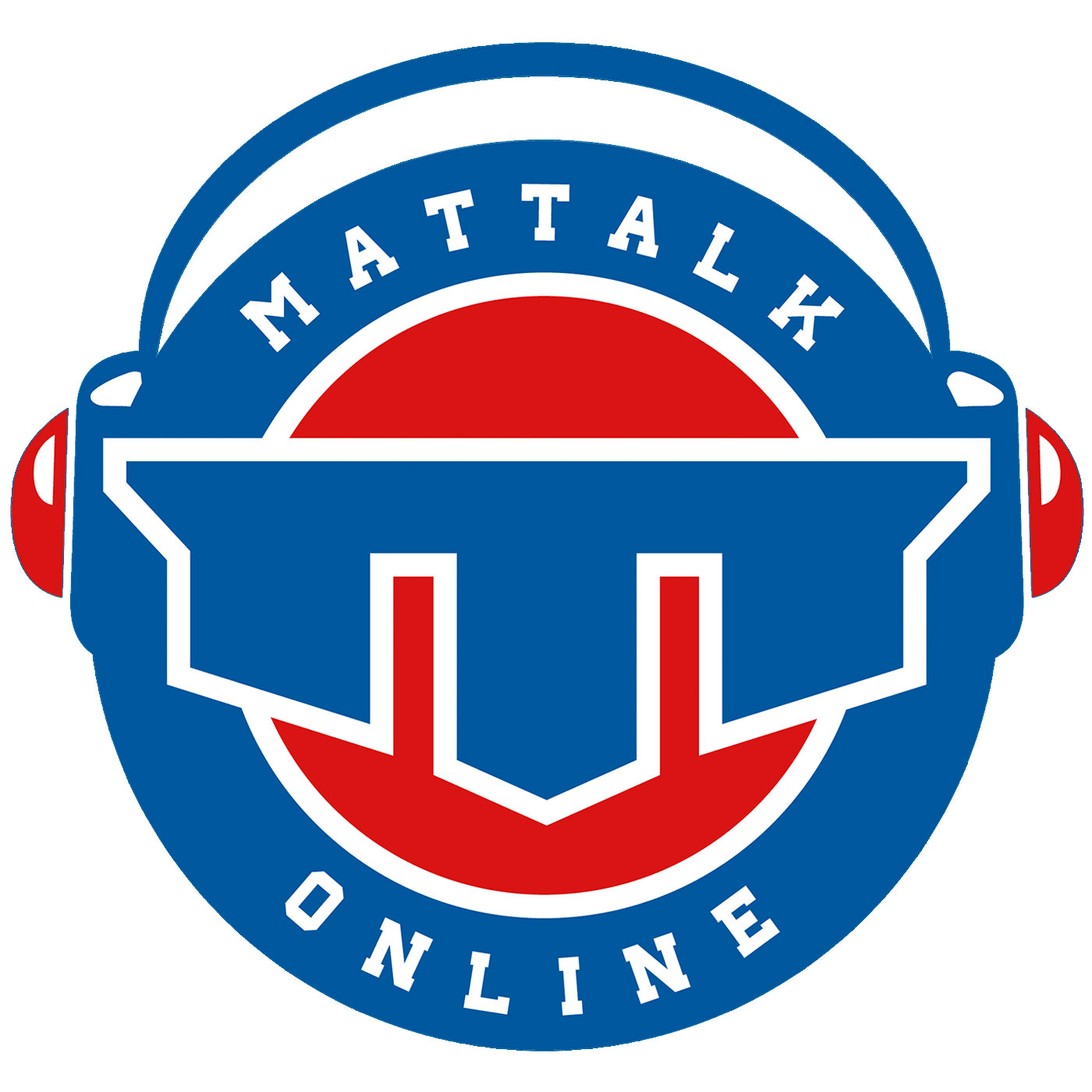 Mat Talk Podcast Network (All Shows)